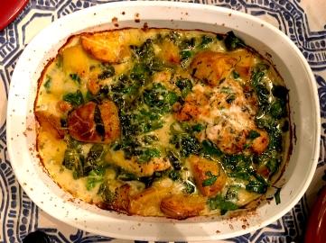 garlicchicken1dish1200