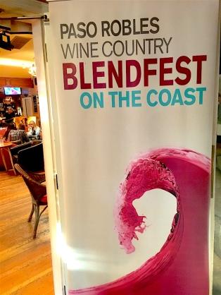 blend2fest