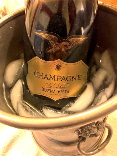 bvw-champagne