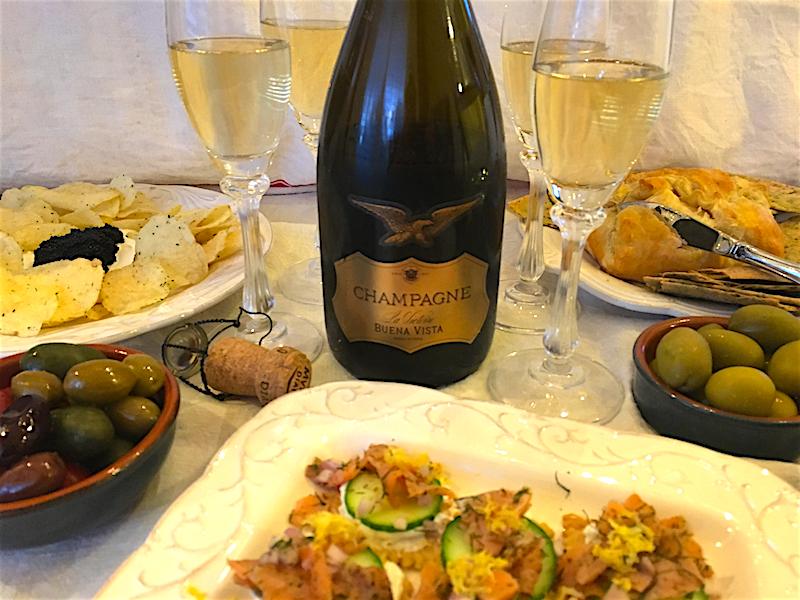 champagneandfood800