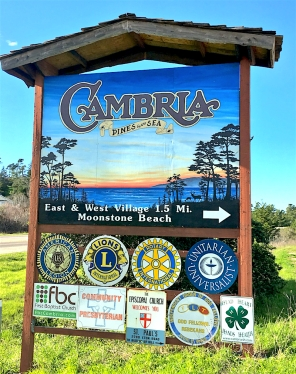 cambriasign