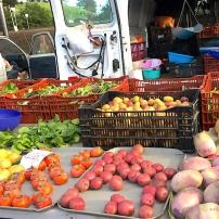farmersmarket9