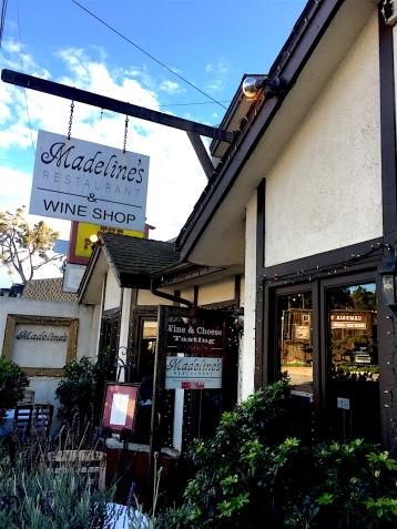 madelinesrestaurant