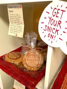 redmoosecookies